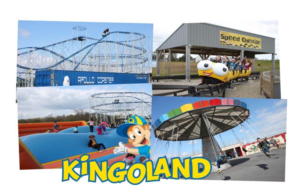 kingoland (1)