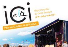 information bretagne festivals 2017