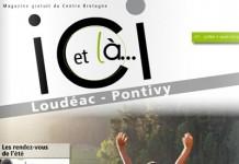 ici-et-la-magazine-1-bd