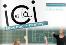 ici-et-la-magazine-2-bd