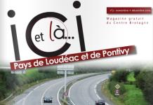 ici-et-la-magazine-3-bd