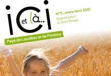 ici-et-la-magazine-5-bd