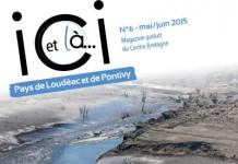 ici-et-la-magazine-6-bd