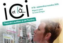 ici-et-la-magazine-8-bd