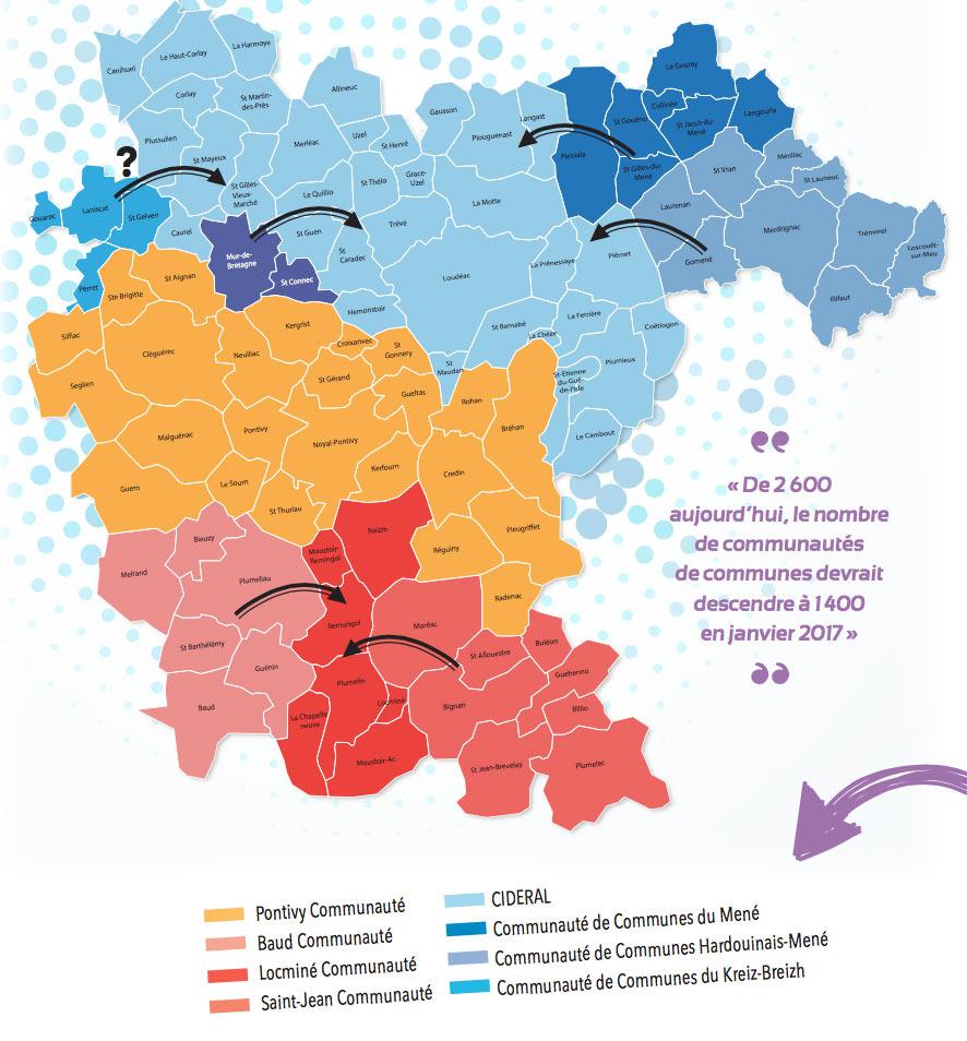 regroupement-communes-bretagne