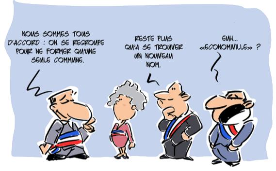 regroupement-communes-en-bretagne