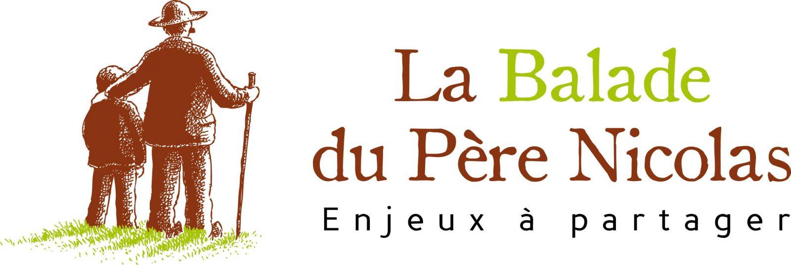 LogoPereNicolas01