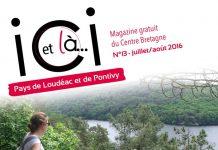 ici-et-la-magazine-13-bd
