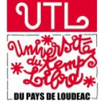 utl-3
