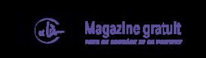 Magazine Ici et Là - Infos du centre Bretagne