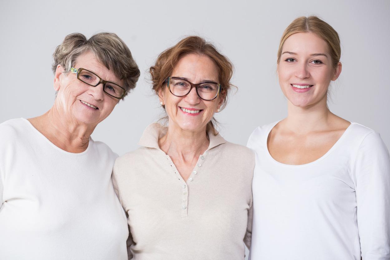Site rencontre gratuit femmes cape breton