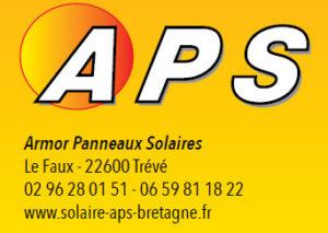 Armor Panneaux Solaires