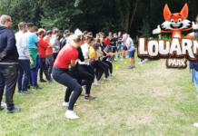 LouarnigPark