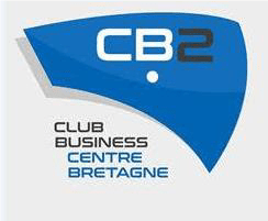 Club Business Centre Bretagne