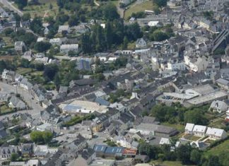 immobilier Centre Bretagne